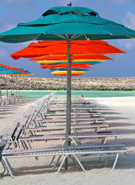beach_umbrellas